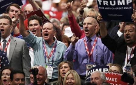 GOP delegates