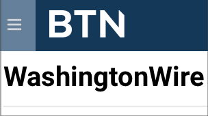 BTN-WashingtonWire